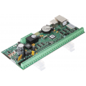 MODUL CONTROL ACCES MC16-PAC-5 ROGER
