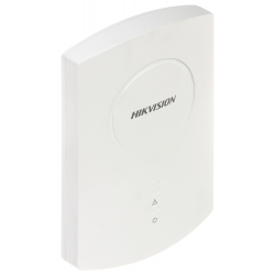 EXPANDER WIRELESS DS-PM-WO2 Hikvision
